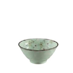Green Cosmos Bowl_7813