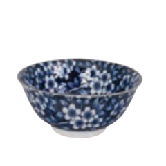 Mixed Bowls_15425