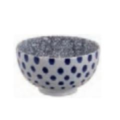 Mixed Bowls_Okonomi_15894