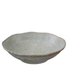 Vert Sauge Bowl
