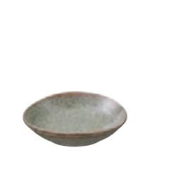 Vert Sauge Oval Plate_3_16663