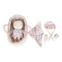 bebe-rosa-little-dutch (2)