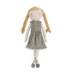 muñeca-little-dutch-para-niños-04-450x450
