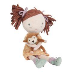 muñeca-sophia-35-cm-little-dutch-el-mundo-de-mico-450x450