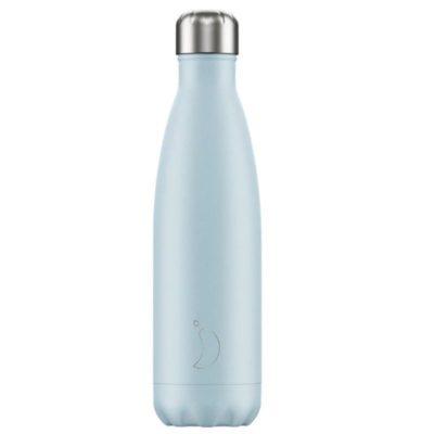 botella-blush-azul-sky-500ml