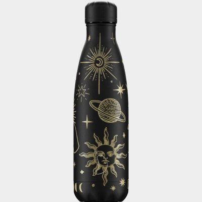 botella-chilly-mystical