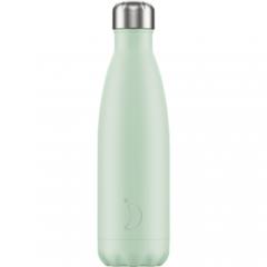 botella-chilly-s-500-ml-blush-menta