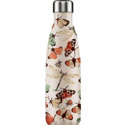 botella-chillys-mariposas-by-emma-bridgewater-500ml
