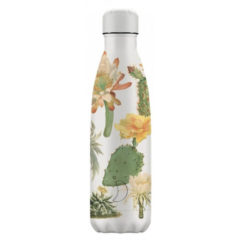 botella-inox-500ml-botanical-cacti-chilly-s