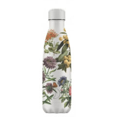 botella-inox-500ml-botanical-garden-chilly-s