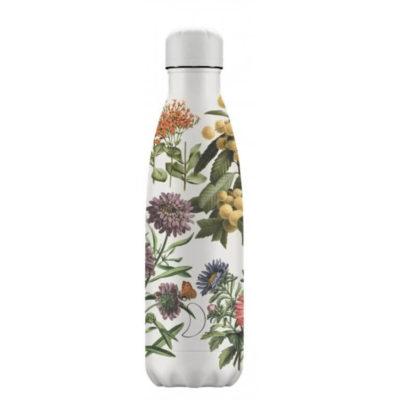 botella-inox-500ml-botanical-garden-chilly-s