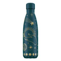 botella-termo-chillys-mystic-verde-500ml
