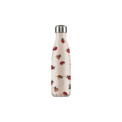 botella-termo-emma-bridgewater-mariquita-500-ml-chillys