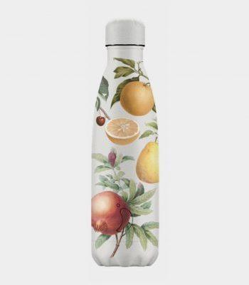 la-colmena-botella-acero-chilly-botanica-frutal-500ml-01-350x434