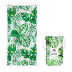 TOWLB-BOT-PALM-combo-linepouch-lg_26133213-4c34-439c-a4aa-00211abd7d87_600x