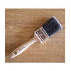 pintura-chalk-paint-paletina-2-pulgadas
