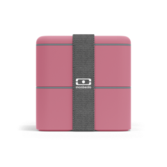 square-blush-face_1