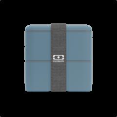 square-denim-face_1_1