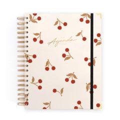agenda-diaria-21-22-cerezas-grande-jumbo